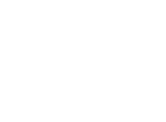 The Valleys Dentist